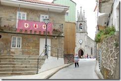 Oporrak 2011, Galicia -Concurbion  01