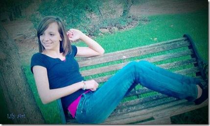 Lydia 10 31 2011 4