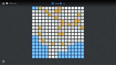 win8game_minesweeper2