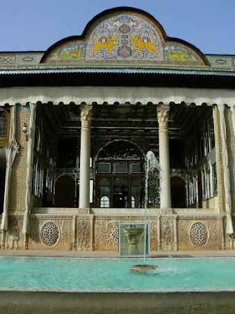 Bagh-e Naranjestan