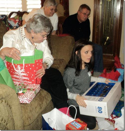 Christmas 2011 010 (2)