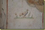 Ephesus House wall painting-1