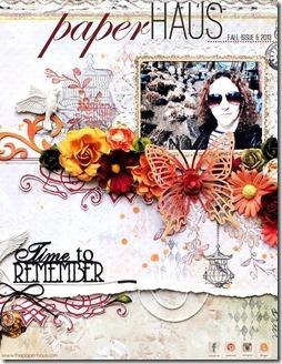 PH-Fall-20134