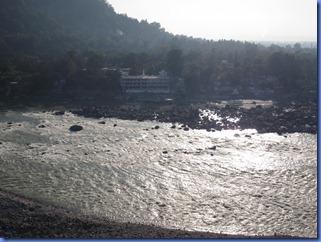 india 2011 2012 171