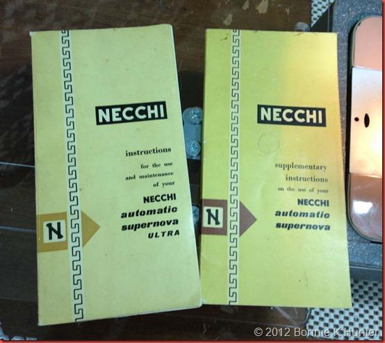 necchi 036