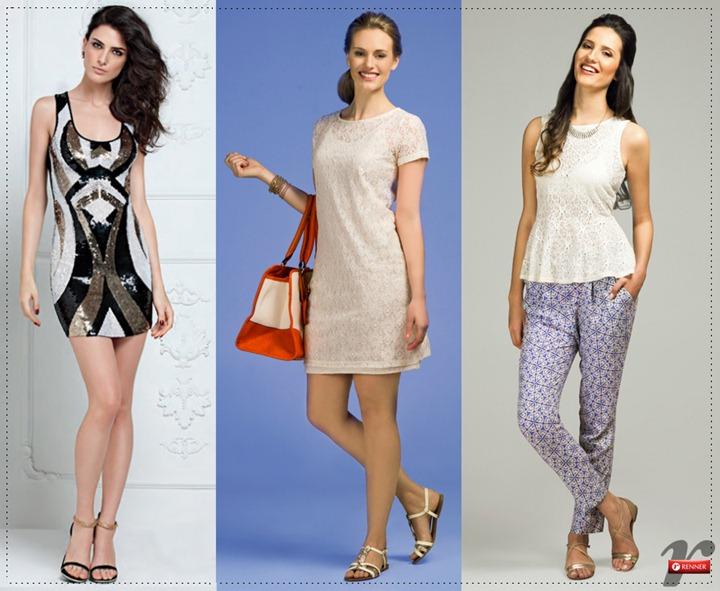 look-ano-novo-reveillon-moda-feminina