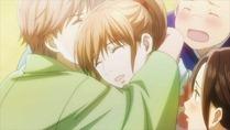 [HorribleSubs] Chihayafuru - 11 [720p].mkv_snapshot_20.40_[2011.12.13_20.39.07]