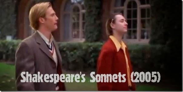 Shakespeares-Sonnets-2005