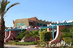 Фото 5 Hilton Nuweiba Coral Resort