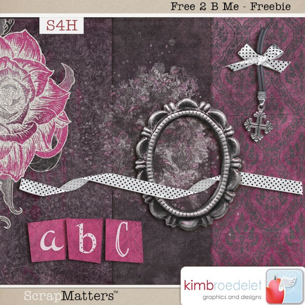 kb-free2Bme_freebie