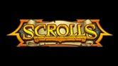 Mojang-Announces-Scrolls-Logo