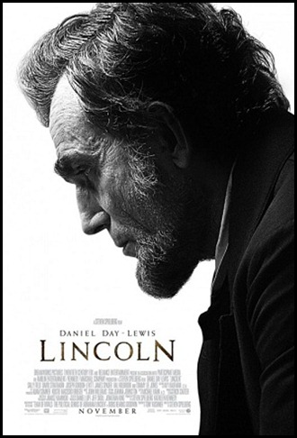 Lincoln 12-11-12