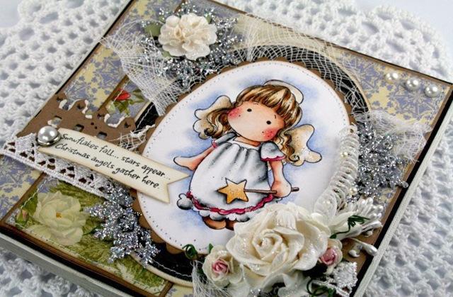 Claudia_Rosa_Christmas angels_1