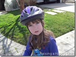 Feb16_Helmet