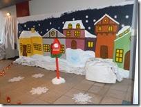 χριστουγεννιάτικη γιορτή του Παιδικού Σταθμού (2)