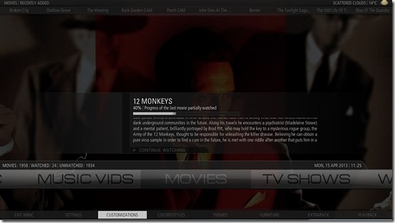 14-XBMC-V12-AeonMQ4-Movies-MainMenu3