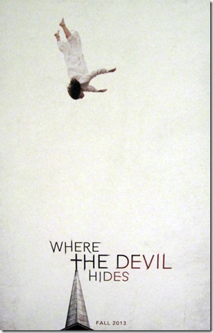 where-the-devil-hides