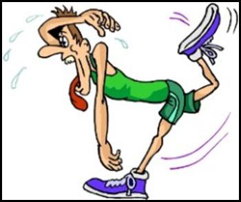 tired_runner3FUNNY-RUNNER5