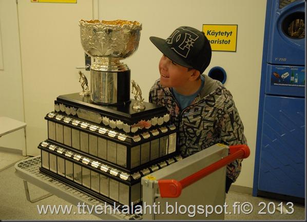 Kanada-malja on jääkiekon SM-liigan kiertopalkinto, 020