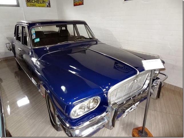 San_Lorenzo_Car_Museum_DSC02598