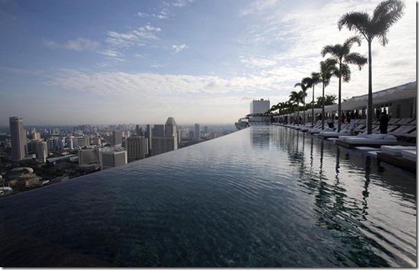 24 piscinas para mergulhar antes de morrer (15)