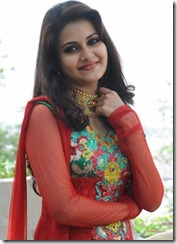 actress_nandagi_cute_pic