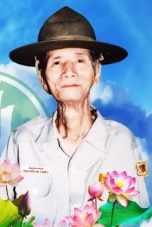 Anh Nguyen Ngo.jpg