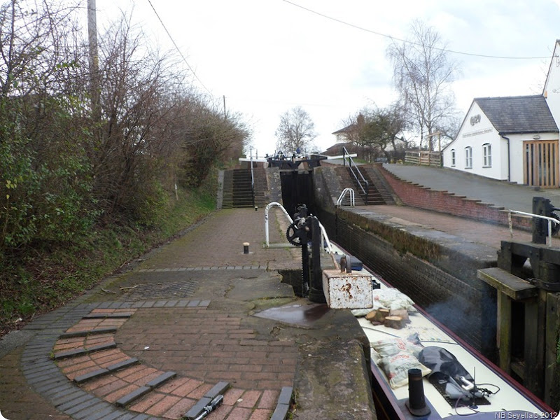 SAM_0002 Grindley Brook