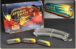atom_train