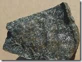 batu sabak slate