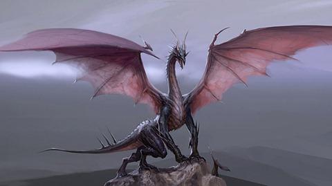 dragon_age_01