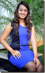 ester_noronha_latest_gallery