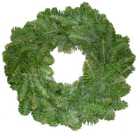 plain wreath.jpg