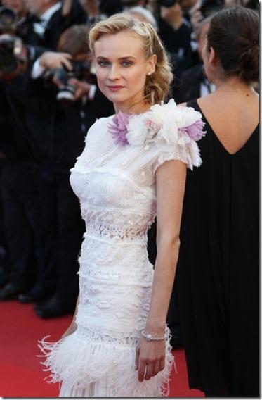 Diane Kruger Killing Them Softly Premieres 3NdDwE3jQi-l