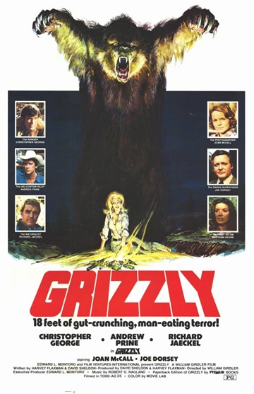 Grizzly (2)