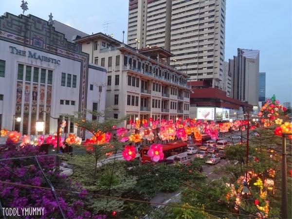 Chinatown 9