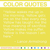 color-quotes-001A.jpg