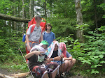 boy_scout_camping_troop_24_june_2008_031_20090329_1413936115.jpg