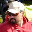 20080525-MSP_Svoboda-203.jpg
