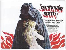 SatansSkin_quad_Putzu-500x383