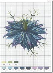 flor-ponto-cruz-grafico-41