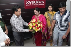 Thiagarajan Birthday Celebrations 2013 photos1