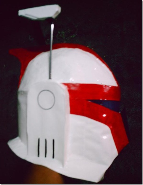 casco star wars (2)