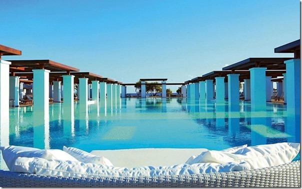 24 piscinas para mergulhar antes de morrer (13)
