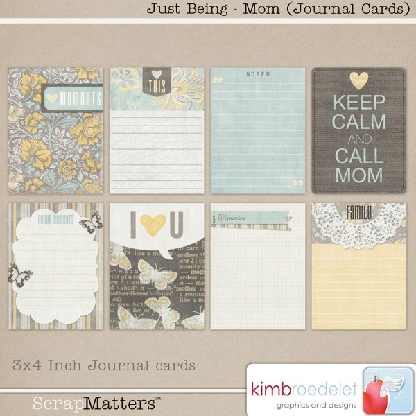 kb-JustBeingMom-Journal