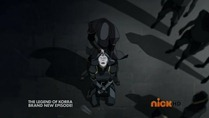 The.Legend.Of.Korra.S01E10.Turning.The.Tides.720p.HDTV.h264-OOO.mkv_snapshot_22.37_[2012.06.16_20.55.15]