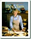 Martha pies tarts