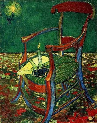 [Gauguin%2527s%2520chair%255B5%255D.jpg]