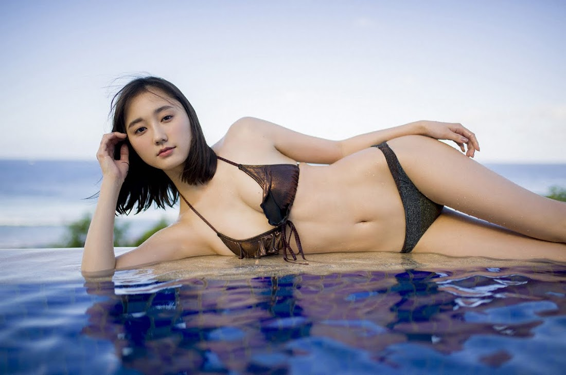 [WPB-net] No.215 Extra Cuts 鈴木友菜 wpb-net 09020