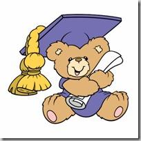 graduación 3 (21)
